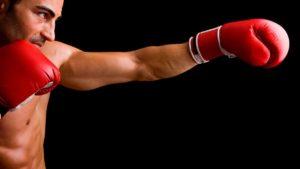 астрологические закономерности у боксеров