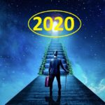 астропрогноз на 2020
